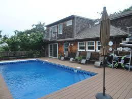 748 ocean breeze luxurious home with resort style pool in perfect