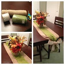 diy burlap crafts 58 wreaths flowers table runners curtains