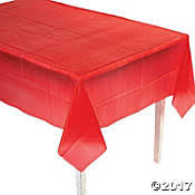 750 table covers skirts table runners tablecloth rolls