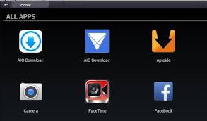 aptoide download for pc download aptoide app apk for windows 10 8 1 8 7 pc