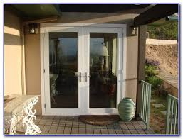 Out Swing Patio Doors French Patio Doors Inswing Vs Outswing Patios Home Design