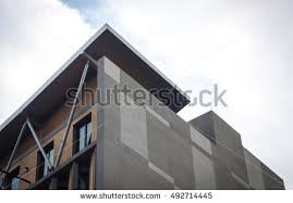 Architecture Art Design Architecture Stock Images Royalty Free Images U0026 Vectors