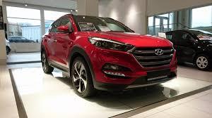 hyundai tucson kit hyundai tucson 2015 vehicle specific kit with vision x xil