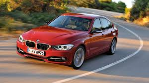 3 series bmw review 2012 bmw 328i sedan review notes a base bmw 3 series can sure get