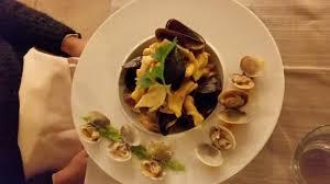 rondo cuisine rondò pasta allo scoglio picture of rondo terno d isola