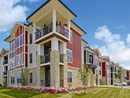 Bedroom Sets Kcmo Brighton Creek Apartments Kansas City Mo 64119