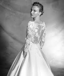 robe de mariã e pronovias versal lace beading wedding dress and weddings