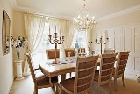 Traditional Dining Room Lighting Traditional Dining Room In Light - Traditional dining room chandeliers