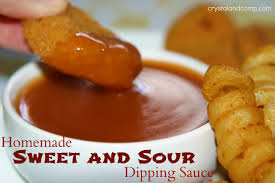 easy dressing for thanksgiving easy recipes homemade sweet and sour dipping sauce dipdiphooray