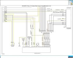 may archives page radio wiring diagram e30 stereo i removed the