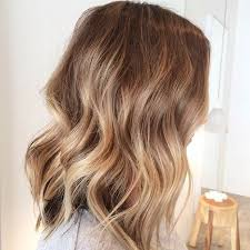 Dark Blonde To Light Blonde Ombre Best 25 Light Brown Ombre Ideas On Pinterest Light Brown Ombre