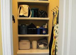 small laundry room shelves jburgh homes best laundry room