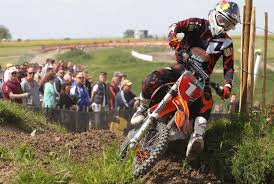 motocross races uk 2013 maxxis british motocross championship r5 hm plant ktm uk hm