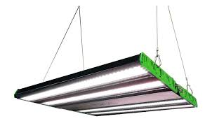 led grow light fixtures led grow light fixtures for horticultural applications bios lighting