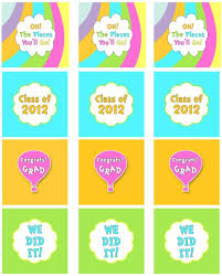 preschool graduation decorations oh the places you ll go images free best oh the places