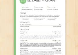 resume maker for experienced 100 images resume maker for free