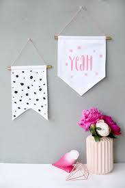 17 best images about diy on pinterest upcycling ikea hacks and