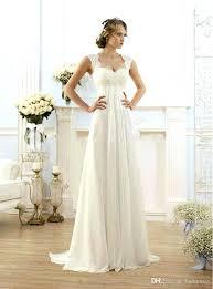 wedding dresses 200 amazing wedding dress 200 for best wedding dresses 39