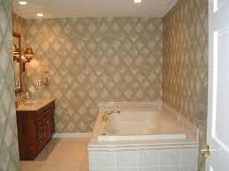 Mexican Tile Bathroom Ideas Terra Cotta Tile Flooring On Bathroom Floor Tiles Garage