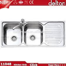 Kitchen Sink Prices In India Kitchen Sink Prices In India - Kitchen sinks price