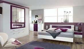 chambre a coucher adulte complete chambre a coucher adulte complete chez conforama chambre idées