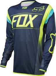 cheap motocross gear new york fox motocross jerseys u0026 pants store no tax and a 100