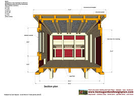 Home Garden Plans Gt100 Garden Teak Tables Woodworking Plans by Home Garden Plans M300 Chicken Coop Plans Chicken Coop Design