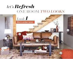 the make room planner urban barn room planner check out the room planner as well how