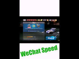 wechat speed hack apk wechat speed upgrade invader car ra to rs