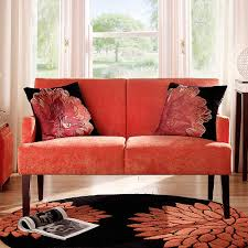 mini sofa in cute and attractive designs we bring ideas