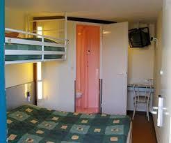 chambre hotel premiere classe premiere classe montreuil hotel near gallieni metro station in