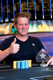 pca siege pca side events siege für maxi lehmanski und racener pokerfirma