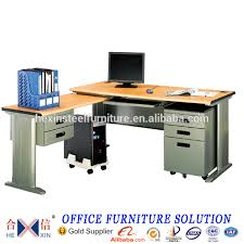Computer Desk With Return Office Desk With Side Return Office Desk With Side Return