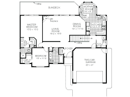 level floor split floor plans 2 split level floor plans 1970 tototujedom com
