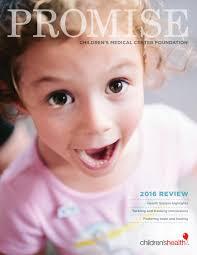Carilion Clinic Family Medicine Southeast 2016 Annual Report By Carilion Clinic Issuu