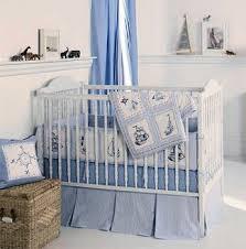Monkey Decor For Nursery Baby Pirate Theme Nursery Ideas And Decor