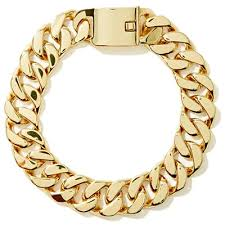 real gold chain necklace images Real gold chain necklace necklace wallpaper jpg