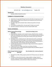 nursing manager resume objective statements fine career objective nurse manager resume pictures inspiration