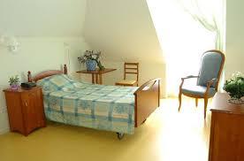 acheter une chambre en maison de retraite acheter une chambre maison de retraite avie home