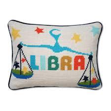 needlepoint pillows decorative throw pillows jonathan adler