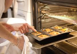 recherche apprenti cuisine recherche apprenti cuisine 28 images les d 233 buts en tant qu