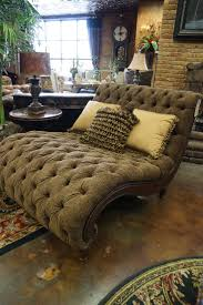 20 best chaise lounges images on pinterest chaise lounges