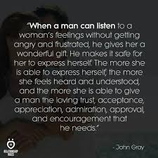Inspirational Quotes About Love And Relationships by Inspire Her Keep Her Safe Relationship Rules Pinterest