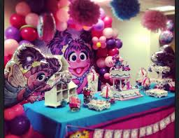 abby cadabby birthday