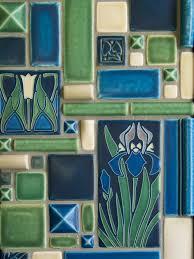 decorating motawi tile frank lloyd wright for wall ornament ideas