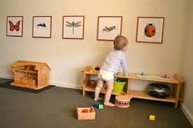deco murale chambre bebe garcon decoration murale chambre enfant decoration mur chambre bebe