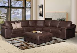 ls that hang over couch stuttguard 4pce antique choc l s fab b in suites lounge