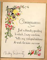 graduation photo cards caroline graduation card