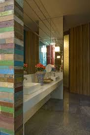 30 best restaurant bathrooms images on pinterest restaurant