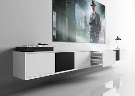 Beamer Im Wohnzimmer Neu Clic Beamer Schublade Stereotec Blog Für Hifi News U0026 Tipps